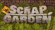 喜加一:Steam9月26日免费领平台解谜游戏《拾荒花园》