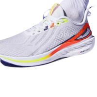 百亿补贴:361° Q弹科技 男士跑步鞋