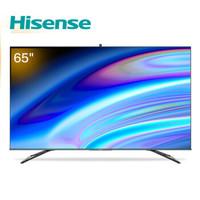 Hisense 海信 65U7F 65英寸 液晶电视