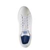 adidas NEO Advantage系列 Cloudfoam Advantage 男士休闲运动鞋 AW3919 白色 41