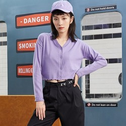 MaxMartin 玛玛绨 M2204454 女士针织衫
