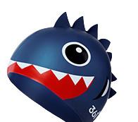 361° 儿童泳帽 SLY206109 藏青
