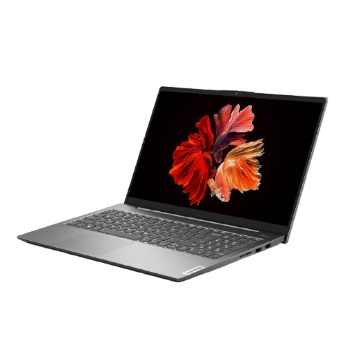Lenovo 联想 小新Air 15 2021 锐龙版 15.6英寸 深空灰(Ryzen 5-4600U、核显、16GB、512GB SSD、1080P)