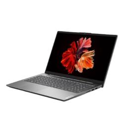 Lenovo 联想 小新 Air15 2021锐龙版 15.6英寸笔记本电脑(R7-4800U、16GB、512GB、100%sRGB)