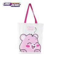 Care Bears CBRY20070701 女士 帆布手提袋