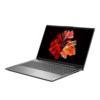 Lenovo 联想 小新系列 小新Air 15 2021 锐龙版 15.6英寸 笔记本电脑 锐龙R7-4800U 16GB 512GB SSD 核显 100%sRGB 深空灰
