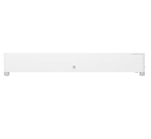 MIJIA 米家 TJXDNQ01ZM 智能踢脚线取暖器E 白色