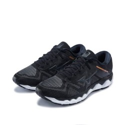 Mizuno 美津浓 Wave Horizon 4 J1GC2026 男子运动跑鞋