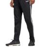 adidas 阿迪达斯 E 3S T PNT SJ 男士休闲运动裤 DU0456 黑色 S