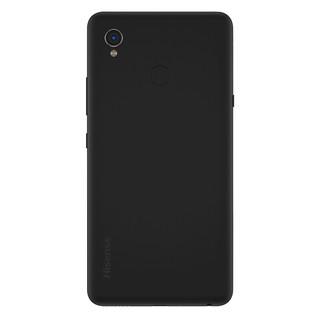 Hisense 海信 A5 Pro CC版 4G手机 4GB+64GB 墨玉黑