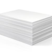 Mandik 曼蒂克 A4复印纸 70g 100张