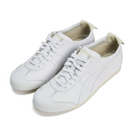 Onitsuka Tiger 鬼塚虎 MEXICO66 1183A477 运动小白鞋