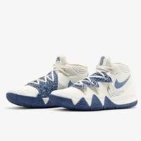 银联返现购:NIKE 耐克 KYBRID S2 EP 男子篮球鞋