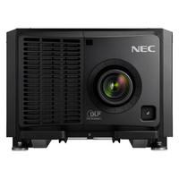 NEC NP-PH350Q40L工程投影机(4K 40000流明 双色激光)