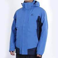 Arctos 极星 AGWC21129 中性款三合一冲锋衣