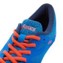 ASICS 亚瑟士 Roadhawk 男士跑鞋T7D2NH 蓝色 42