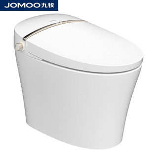 历史低价 :  JOMOO 九牧 ZS360A 智能马桶 镇店款