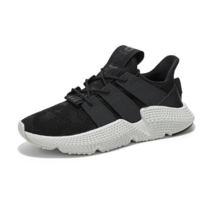 adidas 阿迪达斯 PROPHERE 女士休闲运动鞋 BD7731 *2件