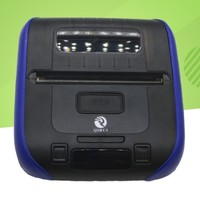 QIRUI 啟銳 QR-386A 熱敏打印機  送包+1卷空白紙