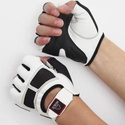 陶阳 T203 男女款半指健身手套