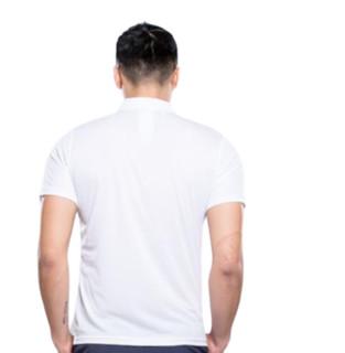 DECATHLON 迪卡侬 中性POLO衫 8336032 藏青 XL