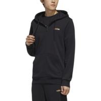 adidas 阿迪达斯 Essentials Sweatshirt  男士夹克 *4件