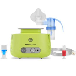 PARI 百瑞 婴儿 儿童雾·化·器