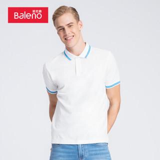 Baleno 班尼路 8880114001W03 男士POLO衫