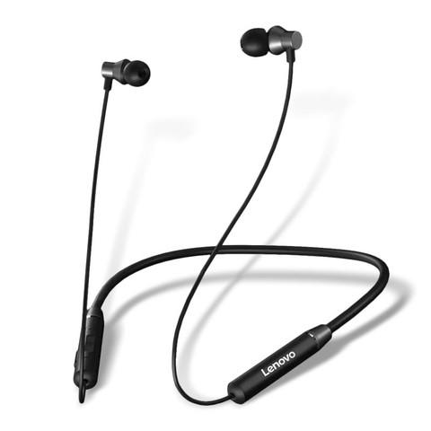 Lenovo 联想 HE05 蓝牙耳机