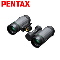 PENTAX 宾得 VD4X20WP 望远镜