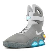 NIKE 耐克 Air Mag 男士运动鞋