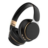FUGN 富京 FG-07S 无线头戴式 蓝牙耳机