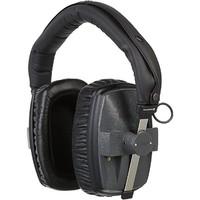 Prime会员:beyerdynamic 拜亚动力 DT150 头戴式监听耳机