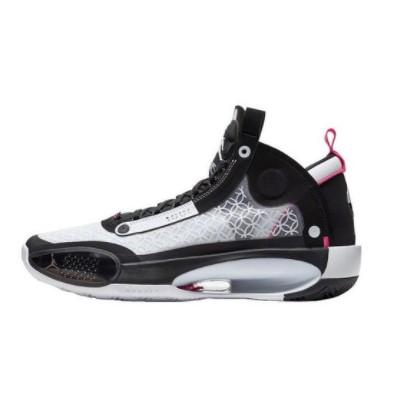 AIR JORDAN 正代系列 Air Jordan 34 男士篮球鞋 BQ3381-016 中国年