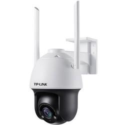 TP-LINK 普联 IPC633 300万像素监控摄像头