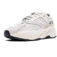 Adidas 阿迪达斯 EG7596  Yeezy Boost Runner 700 男女款运动鞋