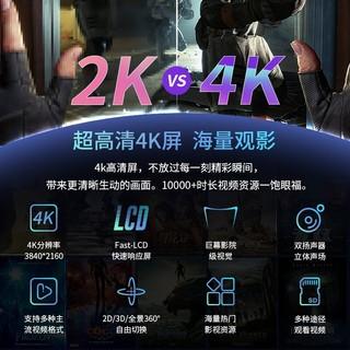 NOLO X1 4K  VR一体机 6DoF版