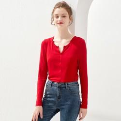 Rosel  AR01Z009R0 女款针织衫