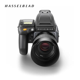 HASSELBLAD 哈苏 H6D-100c 中画幅单反相机