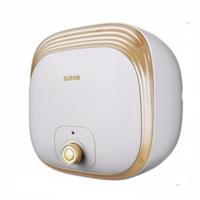 SUPOR 苏泊尔 E06-UK02 电热水器 6.6升