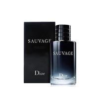 Dior 迪奥 Sauvage 旷野 男士香水 60ml