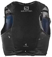 SALOMON 萨洛蒙 ADV Hydra Vest 4 水袋背心