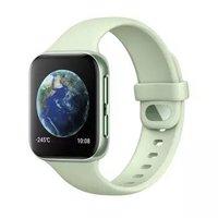 百亿补贴: OPPO Watch 智能手表 41mm
