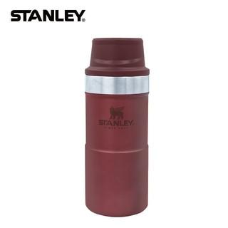 STANLEY 史丹利 保温杯 354ml