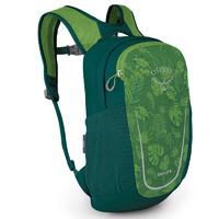 OSPREY DAYLITE KIDS日光儿童系列 儿童小背包 845136094215 绿色