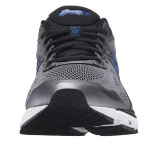 ASICS 亚瑟士 GT-1000 5 男士跑鞋 T6A3N.9745 灰蓝色 41