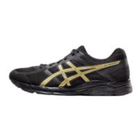 双11预售:ASICS 亚瑟士 GEL-CONTEND 4 T8D4Q 男士跑鞋