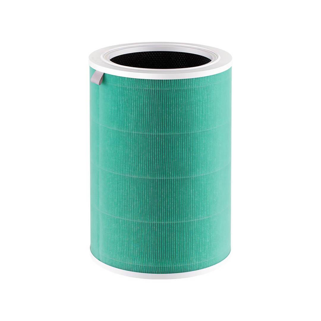MIJIA 米家 M6R-FLP 空气净化器滤芯 除甲醛增强版