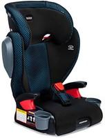 Britax USA Highpoint 2 阶段安全座椅