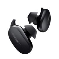 BOSE QuietComfort Earbuds 无线蓝牙降噪耳机